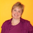 Amy Hardin, MD