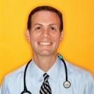 Jeffrey C. Hopkins, MD