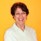 Sally Marcus, MD