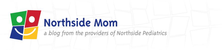 northsidemom