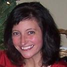Maureen Shifflett, MSN, CPNP