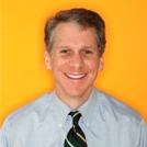 William Robert Smith, Jr., MD