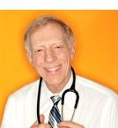Jonathan D. Winner, MD